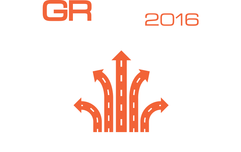 Recruitment Live 2016 Roadshow